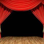 actcult-theatre-adulte