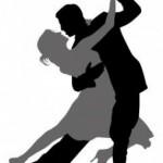 thé_dansant