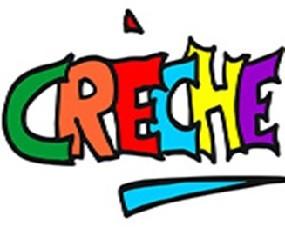 CRECHE